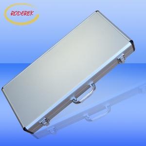 Image 5 - 4 pçs conjunto de aço inoxidável gua sha ferramenta saúde guasha placa corpo massagem ferramenta