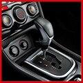 New Cool Automatic Gear Shift Knob Gear Level Knob For Peugeot 301 308 408 206 207 307 3008 Citroen C2 C4L