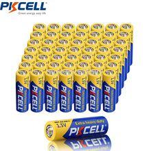60 шт r6p pkcell aa батарея 2a 105 мин 15 в um3 mn1500 e91 сверхмощные