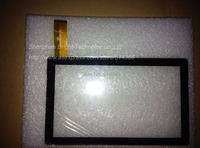 HOT Touch Screen Panel Screens Panels Replacement Tablet 7 Inch Allwinner A13 Q8 Q88 ATM7013 Tablet