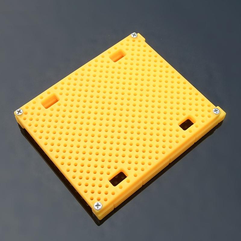 Купить Адаптер Питания 385 Micro Водяной Насос с Кронштейном База Удобный Практические R385 DC Мембранные Насосы дешево
