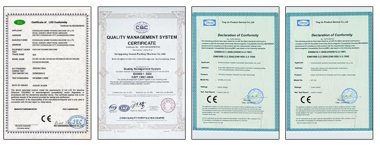 sertification.jpg