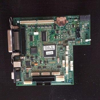 ZEBRA 110ix111 프린터 용 포맷터 메인 보드 메인 보드
