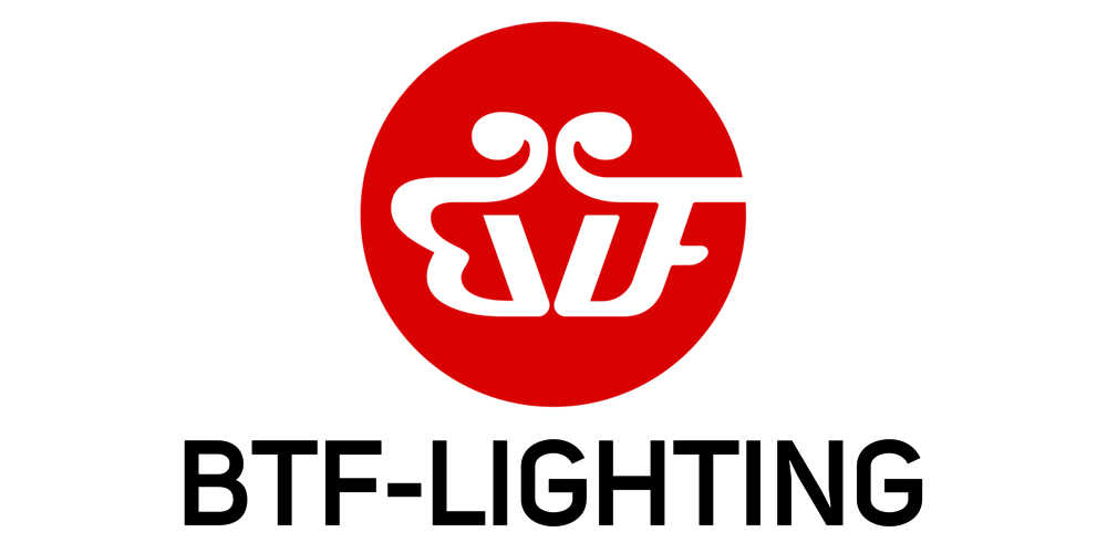 BTF-LIGHTING