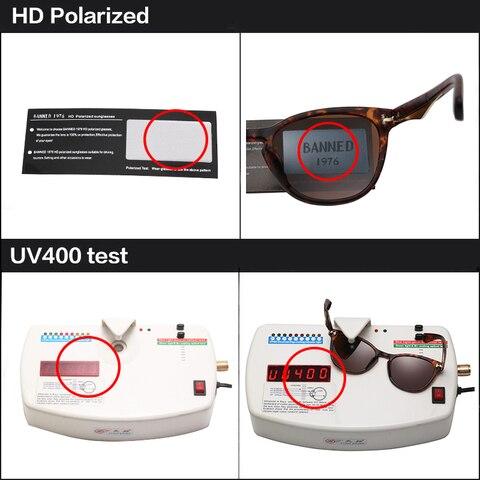 2019 HD Polarized Sunglasses men women UV400 Cool driving shades vintage brand new fashion Sun Glasses aviation oculos de sol Islamabad