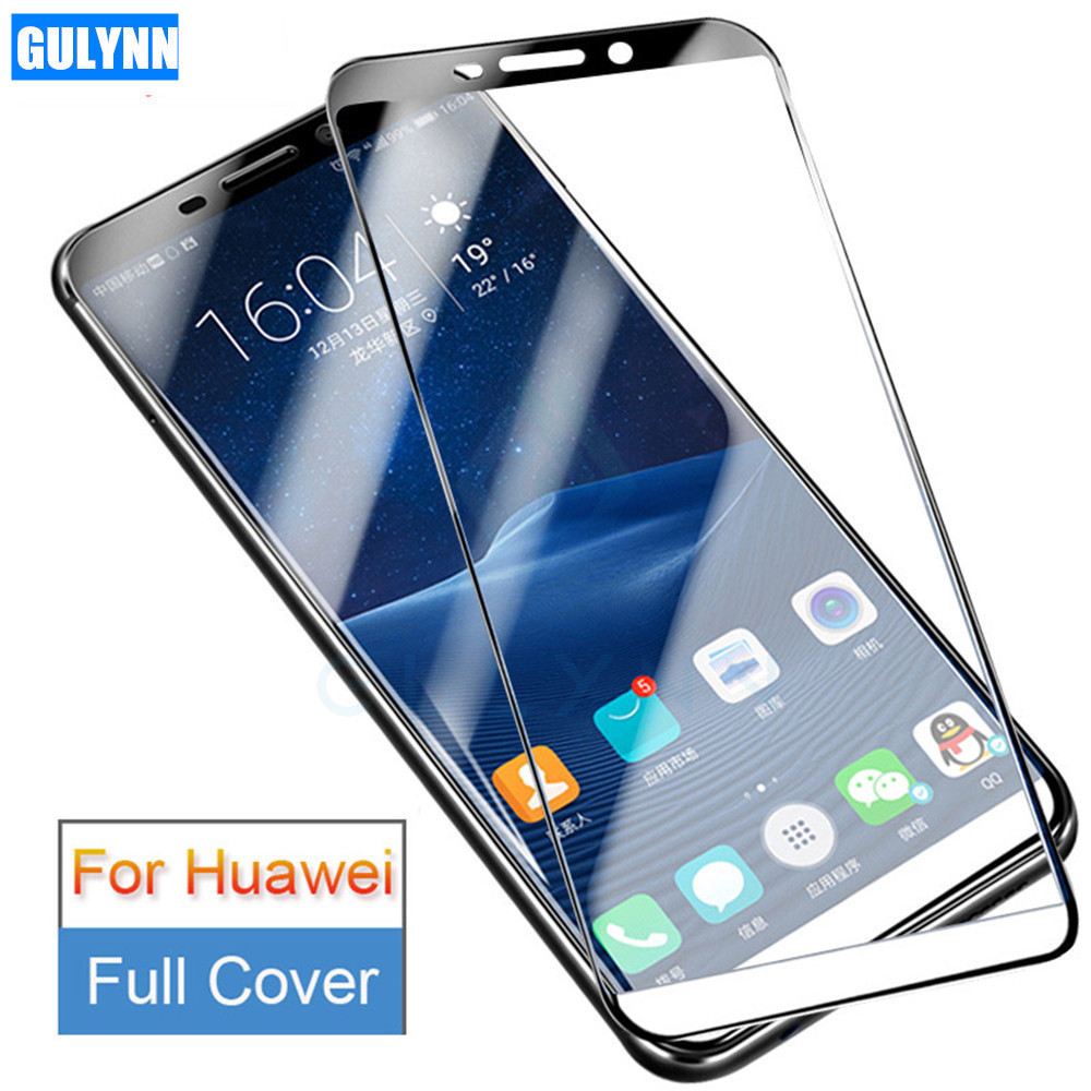 3D Tempered Glass For Huawei Mate 10 Pro Lite Honor 9 7 Lite 9H Screen Protector For Huawei Mate 9 10 Honor 9 10 V10 V9 Film3D Tempered Glass For Huawei Mate 10 Pro Lite Honor 9 7 Lite 9H Screen Protector For Huawei Mate 9 10 Honor 9 10 V10 V9 Film
