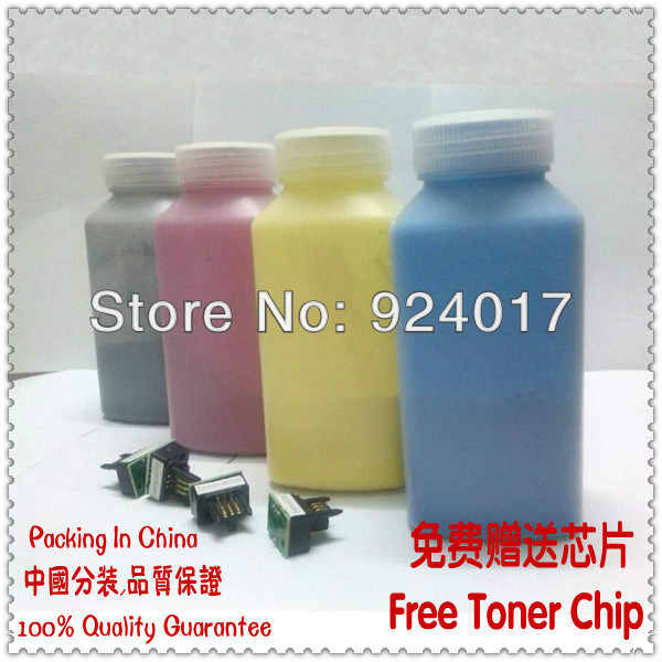 Poudre de Toner pour photocopieur Compatible pour Ricoh IPSIO C7100 C8000 C8200 copieur, pour Ricoh C7100 C8200 C8000 recharge de Toner, Ricoh 8000