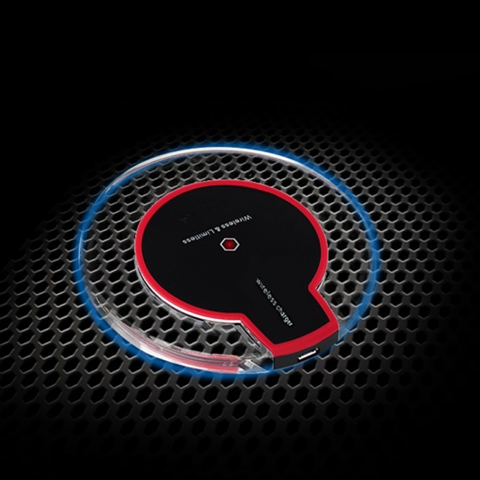 For-Nokia-Lumia-920-1520-Nexus-5-6-7-Yota-Yotaphone-2-Wireless-Charger-Case-Cover-for-LG-Google-Nexus-5-6-Mobile-Phone-Case-Capa (4)