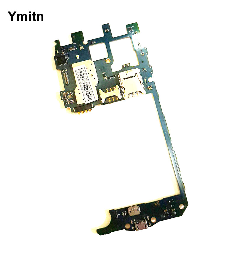 Ymitn Unlocked Work Well With Chips Firmware Mainboard For Samsung Galaxy j3 Duos 4G J320F J330f Motherboard Logic Boards