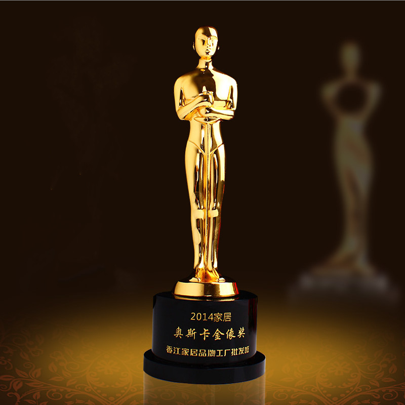 Release Date Additional Photos Revealed Bloodborne Card Game besides Rachel Weisz Contender Best Actress Oscar 2013 likewise Search also Collectiongdwn Gold Metal Award also Grammy Man Master Mold Maker Behind Grammy Awards. on oscar trophies to order