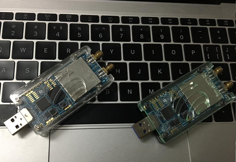 [spot Sales] LimeSDR Mini (LMS8001=999.99$)