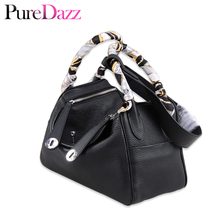 Luxury Brand Handbag Classical Genuine Leather Women Bag Large Capacity Shoulder Real Female bag Soft Purse