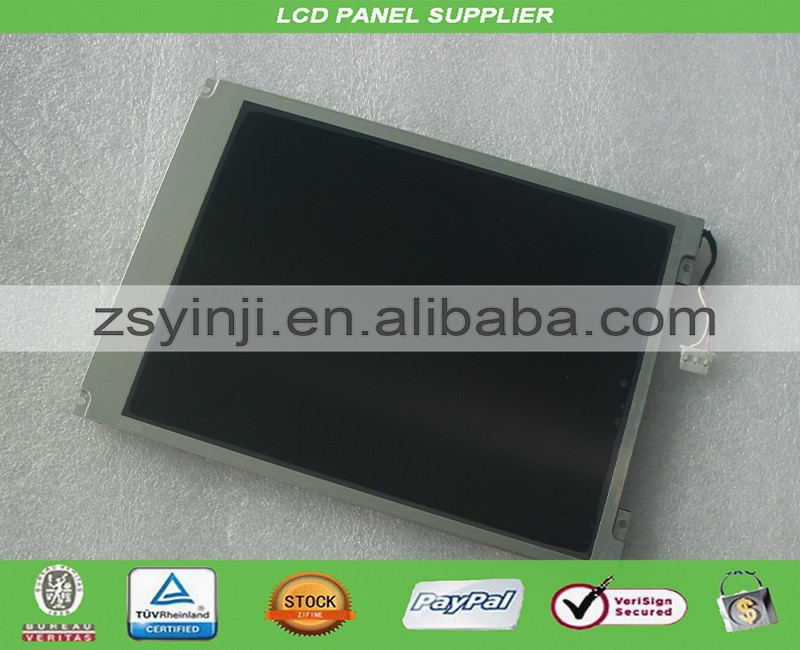 8.4 Lcd panel G084SN05 V.3 G084SN05 V38.4 Lcd panel G084SN05 V.3 G084SN05 V3