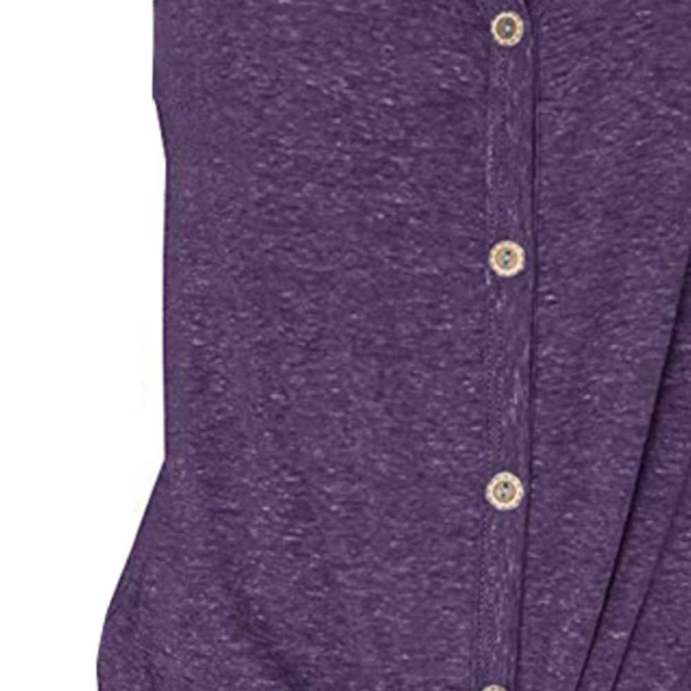 Plus ขนาดฤดูร้อน Tank Tops ผู้หญิงด้านบนของแข็งสี v คอผู้หญิงด้านบน 2019 ปุ่ม 4XL debardeur femme camiseta tirantes mujer