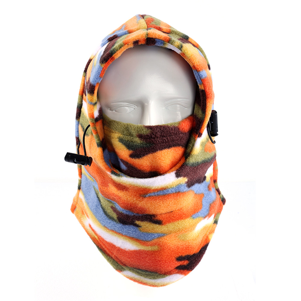 Glass Official Website Sport Ski Cycling Face Mask Skull Bandana Helmet Neck Bike Face Mask Thermal Scarf Halloween Headband Scarves For Outdoors#ew To Enjoy High Reputation At Home And Abroad Pottery & Glass