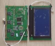 """100% новый LMG7420PLFC-X 5.1 """"ЖК-дисплей панели 90 дней. Гарантия LMG7420PLFC"""