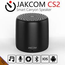JAKCOM CS2 Smart carrying altavoz gran oferta como altavoz sonos bloototh toca cd(China)