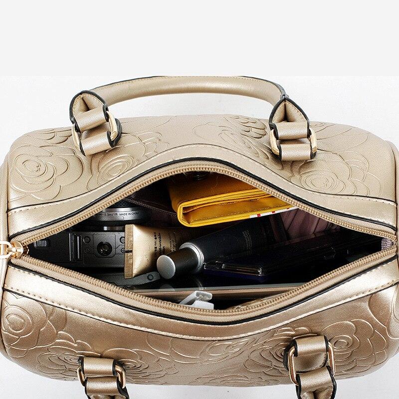 2017 moda feminina bolsas bolsas Modelo Número : Me352
