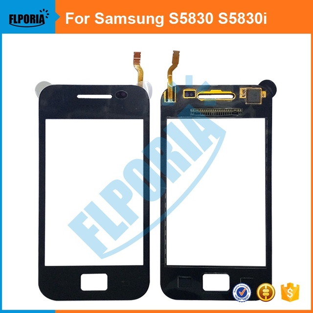 1pcs for samsung galaxy ace s5830 s5830i gt s5830 touch screen rh aliexpress com Samsung Ace GT S5830i Driver Samsung GT S5830i