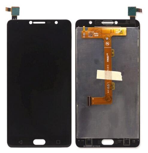 100% new test ok For alcatel OneTouch Flash Plus 2 LCD Assembly Display + Touch Screen Panel Replacement with tools100% new test ok For alcatel OneTouch Flash Plus 2 LCD Assembly Display + Touch Screen Panel Replacement with tools