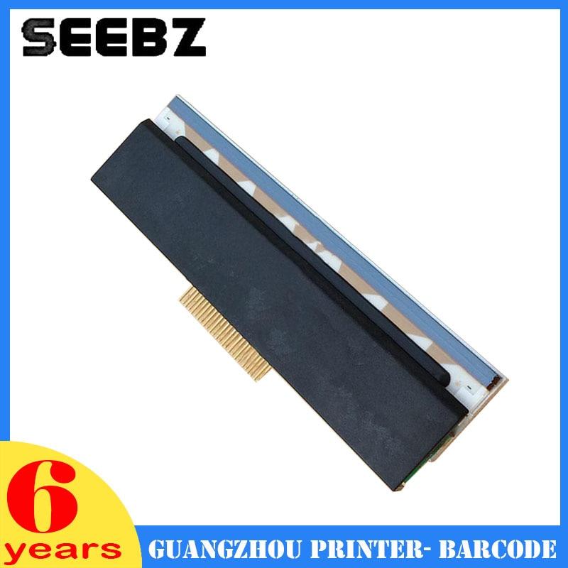 все цены на  SEEBZ Printer Supplies Brand New Original Print Head Thermal Printhead For TSC TTP-243E TTP-244ME TTP-243Epro TTP-243Eplus  онлайн