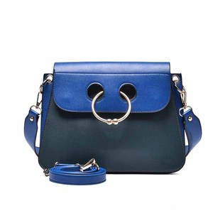 European Casual flap bag Messenger Bag Women Handbag Female Shoulder Party Handbags Ladies Luxury Bags Bags for Women(China)