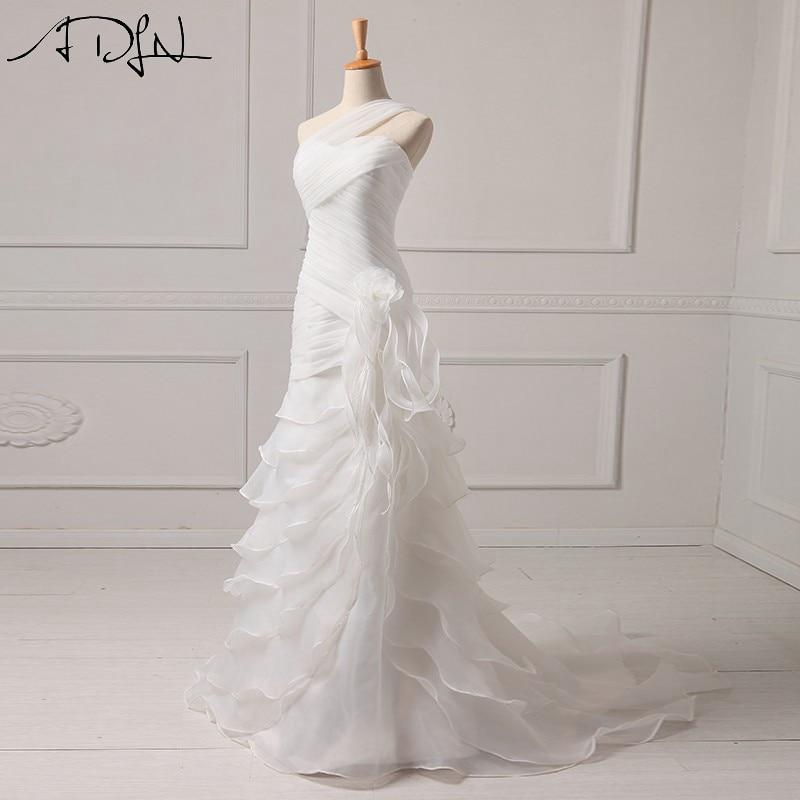ADLN Οργάνωση Γοργόνα Γαμήλια Φορέματα - Γαμήλια φορέματα - Φωτογραφία 3