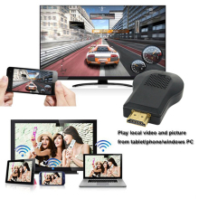 HFLY anycast M2 plus 1080P  tv stick android wifi hdmi display  mirascreen  Airplay/dlna mirroring to tv digital,smart phone,pc
