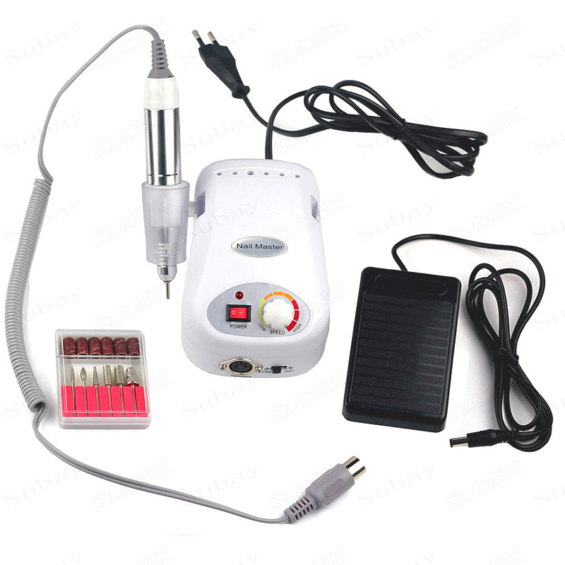 machine for acrylic nails price machine for acrylic nails] with 28+ ...