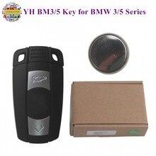 YH BM3/5 Key 3/5 Series 315MHZ/433MHZ/868MHZ