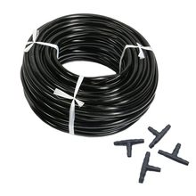 Popular Tee Pvc Pipe-Buy Cheap Tee Pvc Pipe lots from China