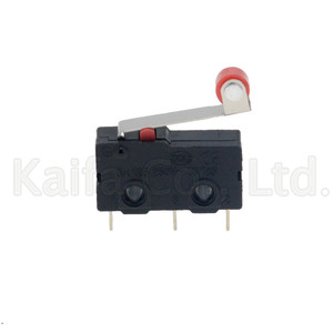 Image 5 - 100 Pcs  KW12 kw11 3 Laser Machine Micro Limit Sensor Auto Switch