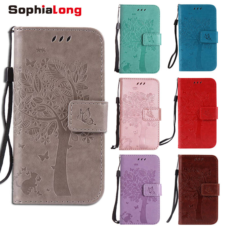 best top 10 samsung g386 case list and get free shipping