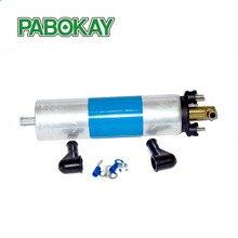 8mm inlet und outlet größe Lift kraftstoff Pumpe Teil 2641A203 Für 1100 Serie Massey MF 4225449M1 für 4210980M91