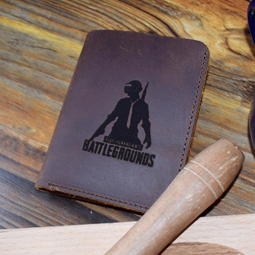 A wallet A03