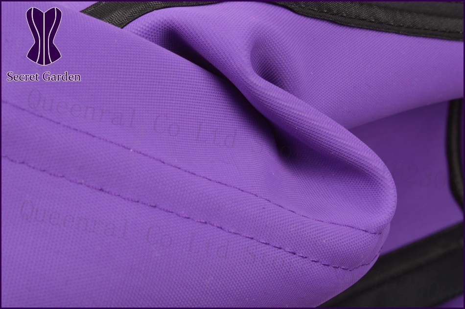 purples (1)
