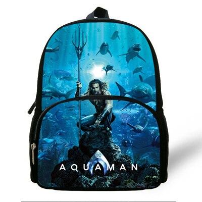 B5090 Aquaman