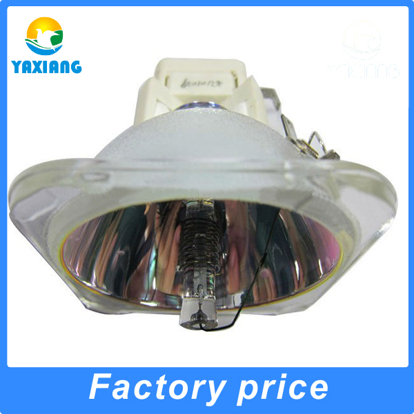 ФОТО Original BL-FP260B / SP.86R01GC01 Projector lamp bulb P-VIP 260W 1.0 E20.6  for Optoma EP773 TX773