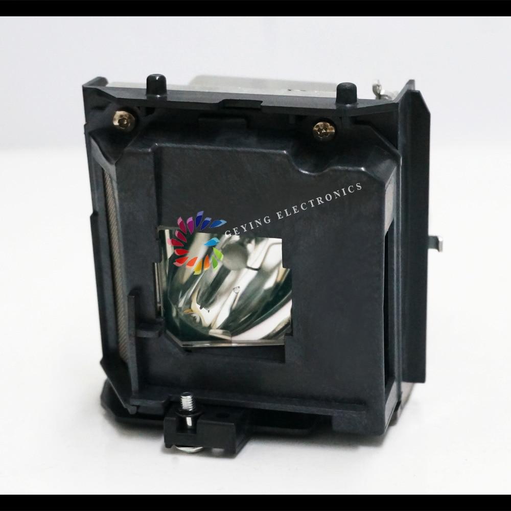 High quality original projector lamp AN-XR30LP SHP110 200W for PG-F15X PG-F2 PG-F200X PG-F211X XG-F210 with 6 months warranty