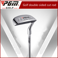 Golf club golf putter golf products PGM brand