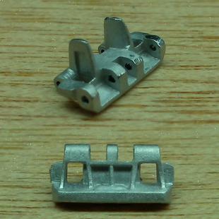 ФОТО Germany 38 (T) 1:35 tank model metal track assembly parts Assembly model Retrofit parts