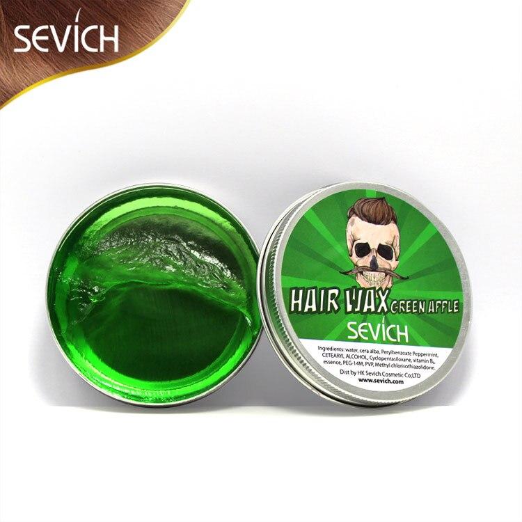 sevich--_  (5)