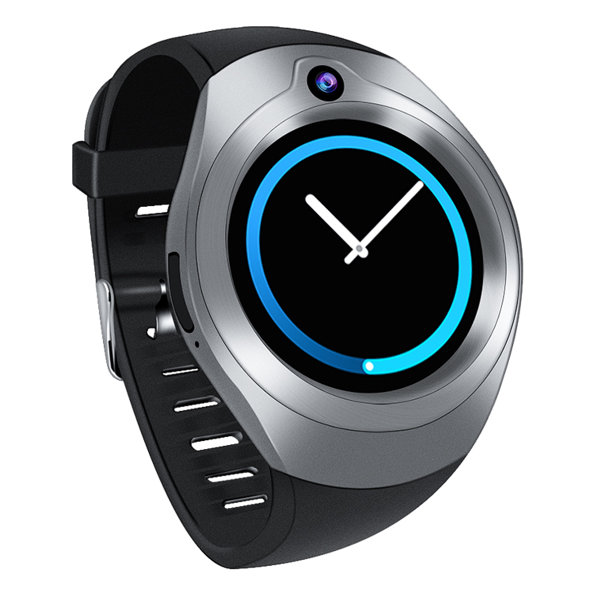 S216 Smart Watch Android 5.1 Heart Rate Camera Video Health Monitoring SmartWatch phone support 3G WIFI SIM WCDMA OS 1.3 inchS216 Smart Watch Android 5.1 Heart Rate Camera Video Health Monitoring SmartWatch phone support 3G WIFI SIM WCDMA OS 1.3 inch