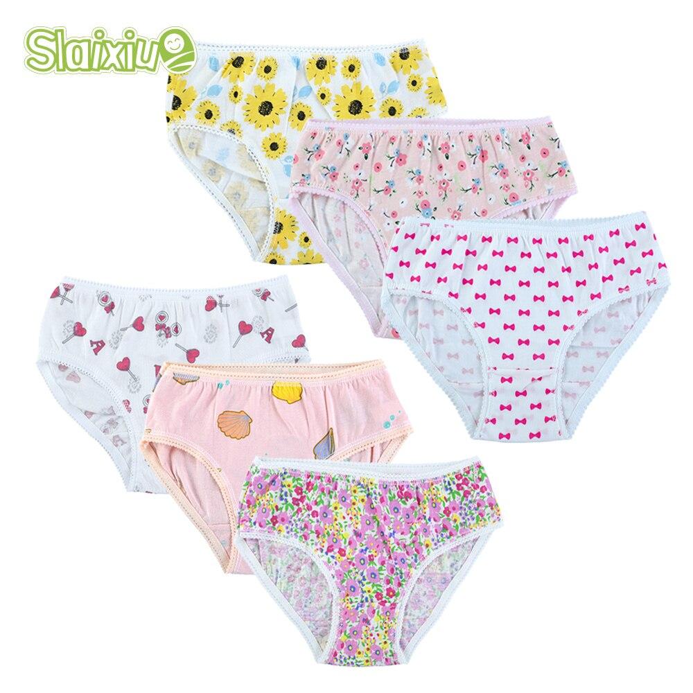 deaabd0fb7c1 top 10 most popular baby panties cotton girls brands and get free ...