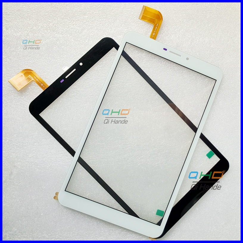 Free shipping New For 8'' inch IPS Voyo X7 3g Version FPCA-80A15-V01 Touch Panel Glass Digitizer Touch Screen зарядное устройство df tor 02 1xusb 1 5 3a qc 3 0 кабель type c