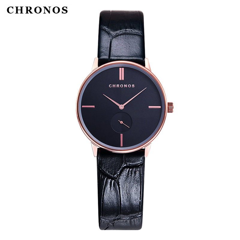luxury watch men chronos women watches fashion montre. Black Bedroom Furniture Sets. Home Design Ideas