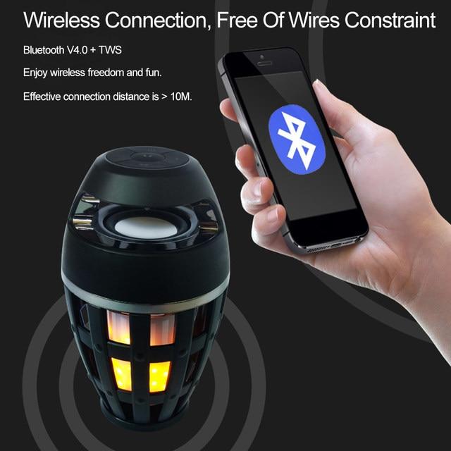 online shop usb led flame lights bluetooth speaker outdoor portable product weight about 476g htb1mn1apfxxxxxzapxxq6xxfxxxj htb1bbycpfxxxxxmapxxq6xxfxxxl htb1qrbimpxxxxa2xpxxq6xxfxxxh