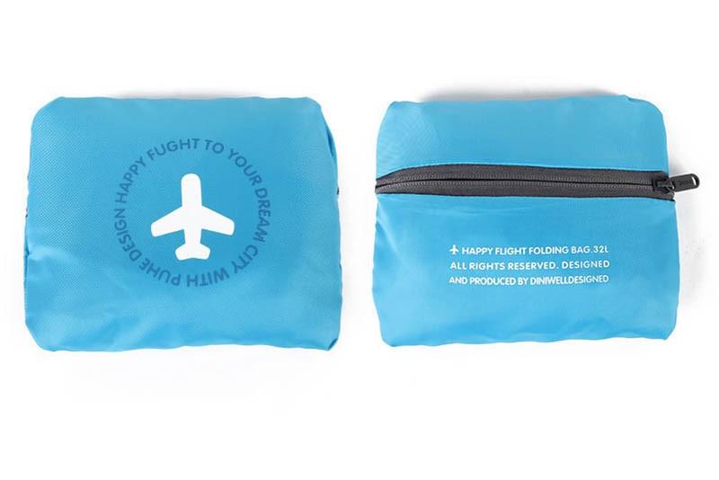 Fashion-Travel-Bag-Large-Capacity-Bag-Luggage-bags-Men-Duffel-Bags-Travel-tote-Large-Weekend-Bag-Overnight-FB0069 (11)