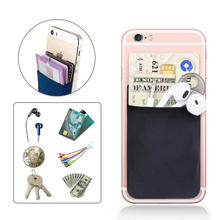 f0c374bcee34 Popular 3m Card Holder-Buy Cheap 3m Card Holder lots from China 3m ...
