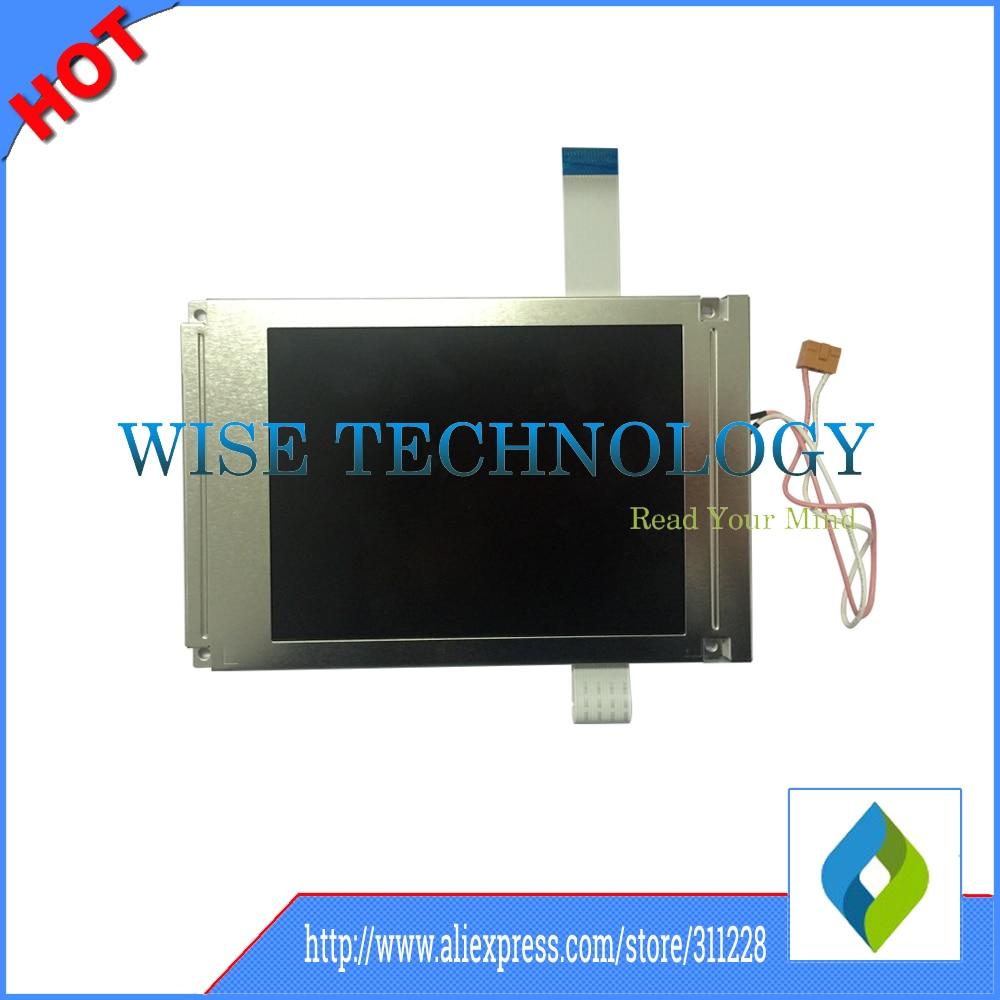 High Quality Original Korg LCD Display for Korg PA800 PA2x Pro LCD panel 5 7 16